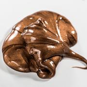 Maschera-metallica-bronzo