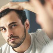 lozione-capelli-uomo