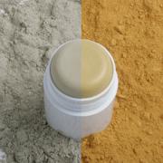 stick-argilla-mix