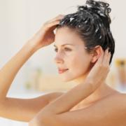 shampoo-risciacquo