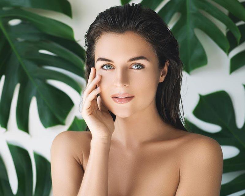 Skincare Viso