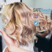 spray-capelli-protettivo