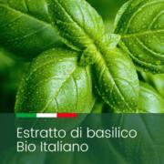 Estratto-basilico-bio-italiano