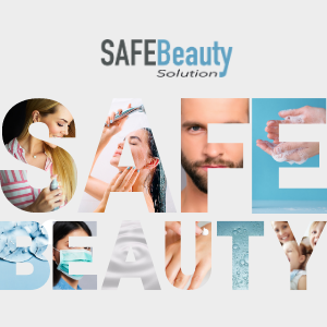Safe Beauty