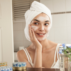 girl-with-skincare-mask