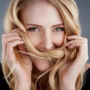stronger-hair