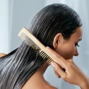 Trattamento-pre-shampoo