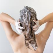 Shampoo delicato Uso Frequente