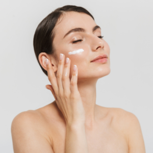 Skincare olistica