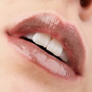 Lip-oil-glam
